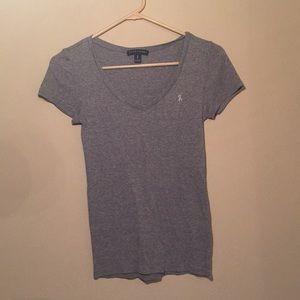 Ralph Lauren S shirt